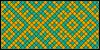 Normal pattern #29537 variation #151314