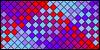 Normal pattern #1420 variation #151318