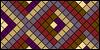 Normal pattern #31612 variation #151327