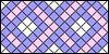 Normal pattern #82457 variation #151331