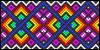 Normal pattern #36726 variation #151346