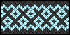 Normal pattern #38777 variation #151352