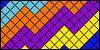 Normal pattern #25381 variation #151353