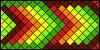 Normal pattern #83014 variation #151364