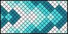 Normal pattern #38581 variation #151365