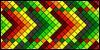 Normal pattern #25198 variation #151370