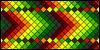 Normal pattern #25198 variation #151371