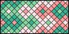 Normal pattern #26207 variation #151386