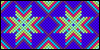 Normal pattern #25054 variation #151395