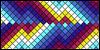 Normal pattern #33901 variation #151397