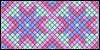 Normal pattern #32406 variation #151412