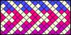 Normal pattern #69504 variation #151416