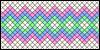 Normal pattern #74584 variation #151418