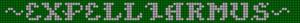 Alpha pattern #60407 variation #151436
