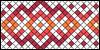 Normal pattern #83364 variation #151444
