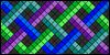 Normal pattern #916 variation #151452