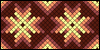 Normal pattern #32405 variation #151456