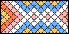 Normal pattern #26424 variation #151457
