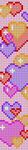 Alpha pattern #44739 variation #151478