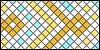 Normal pattern #74058 variation #151495