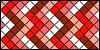 Normal pattern #2359 variation #151496