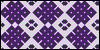 Normal pattern #10183 variation #151506