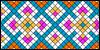 Normal pattern #24043 variation #151530