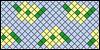 Normal pattern #82855 variation #151531