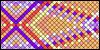 Normal pattern #8238 variation #151554