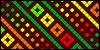 Normal pattern #83495 variation #151560