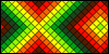 Normal pattern #34162 variation #151562