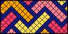 Normal pattern #70708 variation #151576