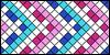 Normal pattern #69502 variation #151585