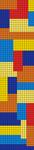 Alpha pattern #52578 variation #151596