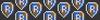 Alpha pattern #80538 variation #151603