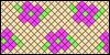 Normal pattern #82855 variation #151642