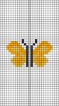 Alpha pattern #82693 variation #151646