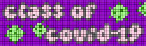 Alpha pattern #83741 variation #151656