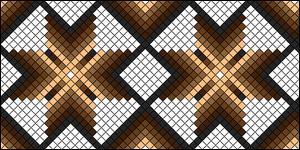 Normal pattern #25054 variation #151676