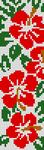 Alpha pattern #83691 variation #151681