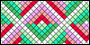 Normal pattern #33677 variation #151682