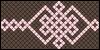 Normal pattern #83499 variation #151708