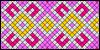 Normal pattern #82851 variation #151714
