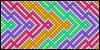 Normal pattern #82223 variation #151717