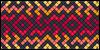 Normal pattern #39092 variation #151725