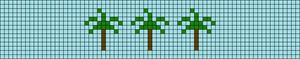 Alpha pattern #83476 variation #151739
