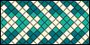 Normal pattern #69504 variation #151756