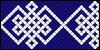 Normal pattern #83430 variation #151760