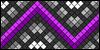 Normal pattern #78463 variation #151761