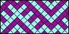 Normal pattern #25485 variation #151770